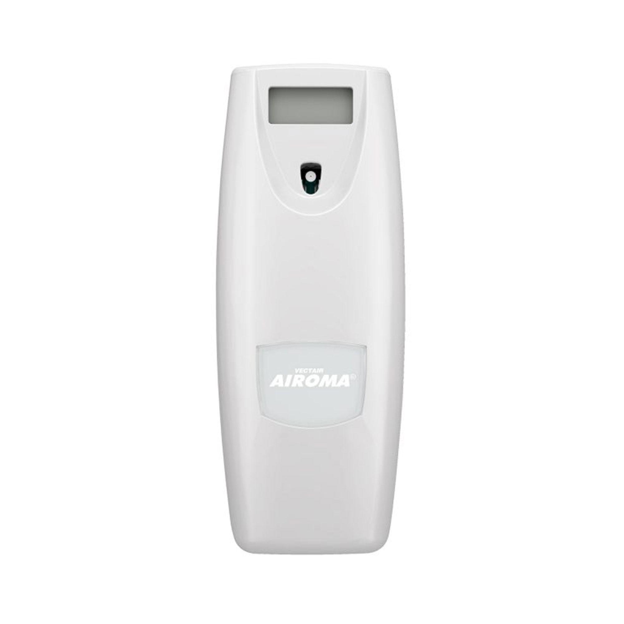 Airoma® Dispenser