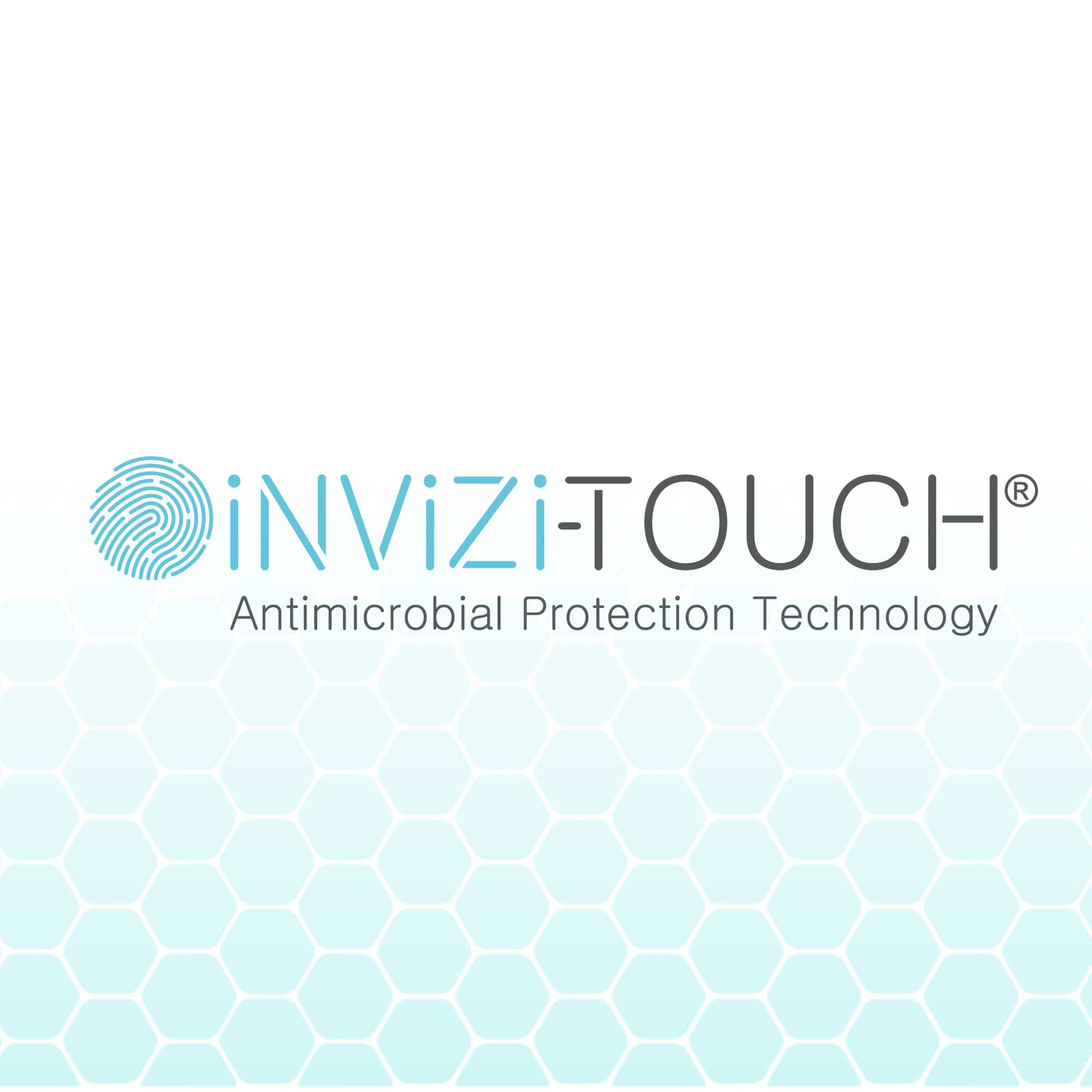 Invizi-Touch®