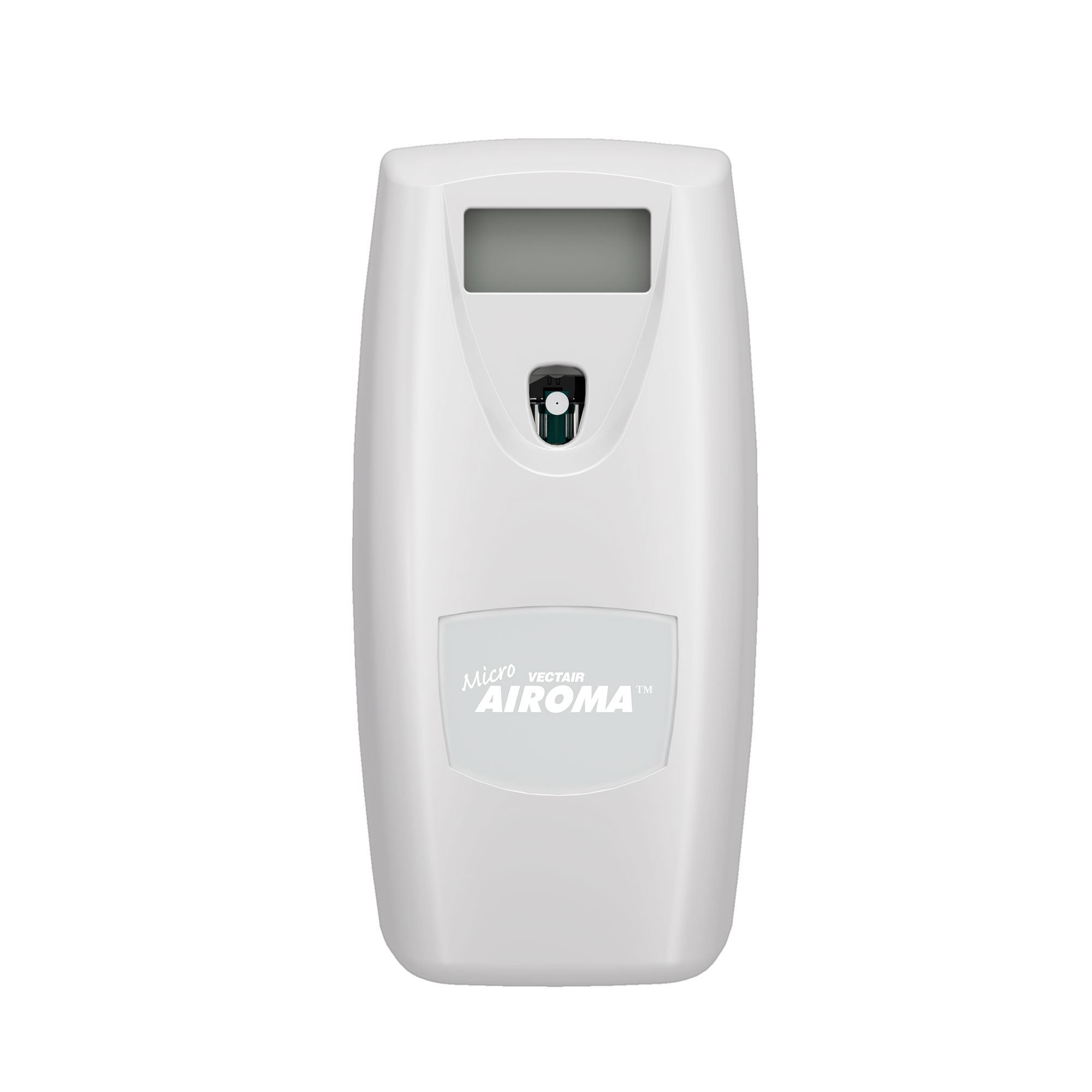 Micro Airoma® Dispenser