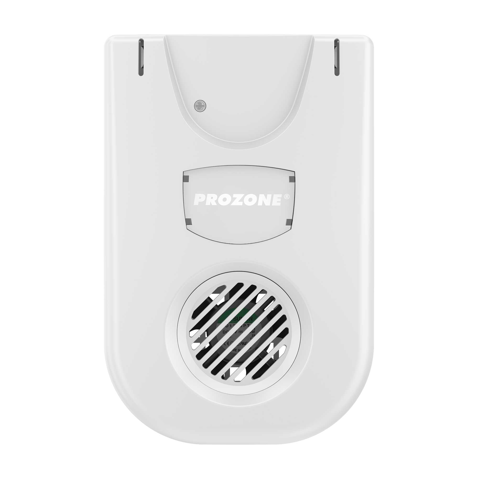 Prozone® Ozone Generator