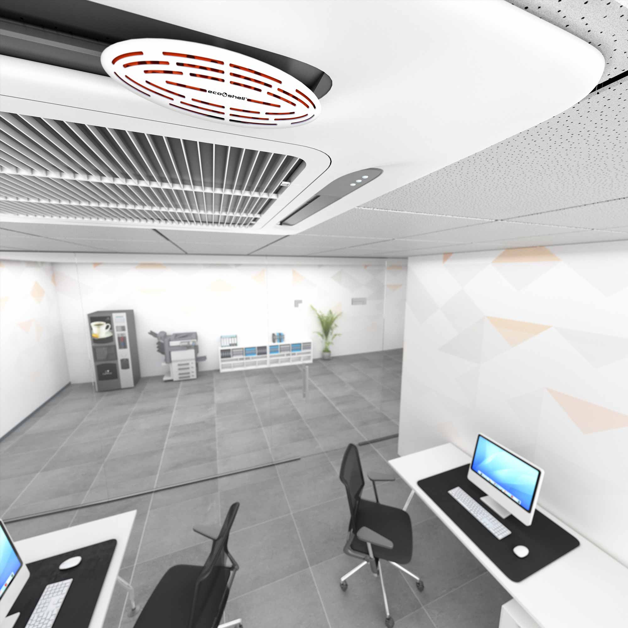 EcoShell-Offices-Aircon