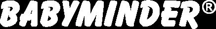 Babyminder Logo