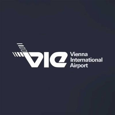 Case Study - Antimicrobial Technology - Vienna Airport - Femcare