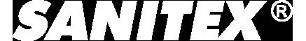 Sanitex Logo