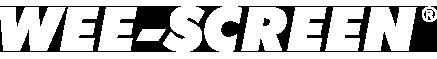 Wee-Screen Logo EMEA