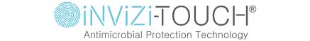 Invizi-Touch Logo - The Vectair Brands